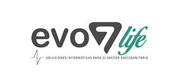 evo7Life
