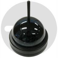 Amplificador de Señal inalámbrica